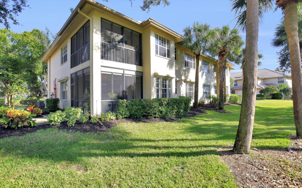 24450 Reserve Ct #102, Bonita Springs - Condo For Sale 1298681060