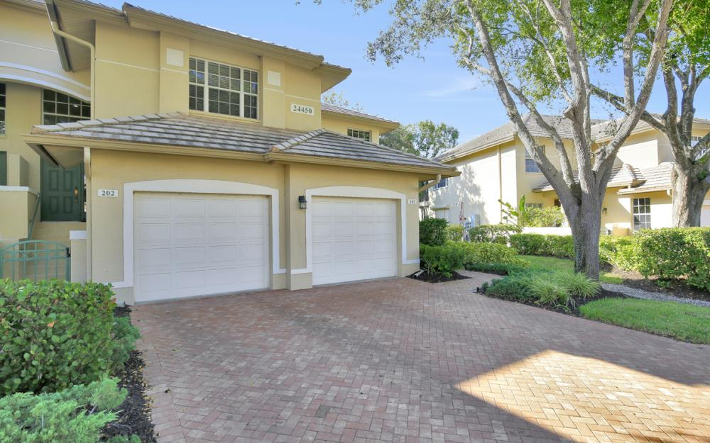 24450 Reserve Ct #102, Bonita Springs - Condo For Sale 597687914