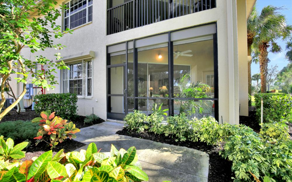 24450 Reserve Ct #102, Bonita Springs - Condo For Sale 684576099