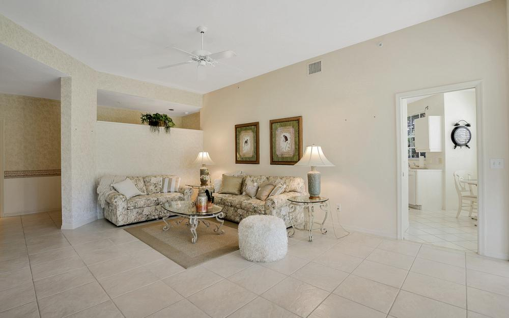 24450 Reserve Ct #102, Bonita Springs - Condo For Sale 1425936435