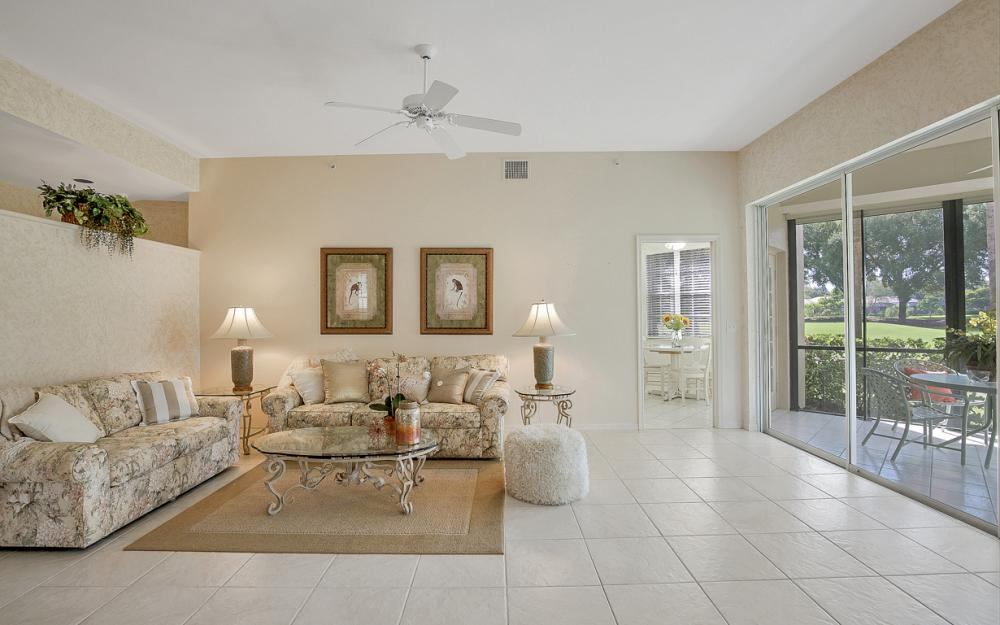 24450 Reserve Ct #102, Bonita Springs - Condo For Sale 114723829