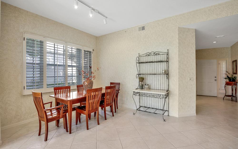 24450 Reserve Ct #102, Bonita Springs - Condo For Sale 640649469