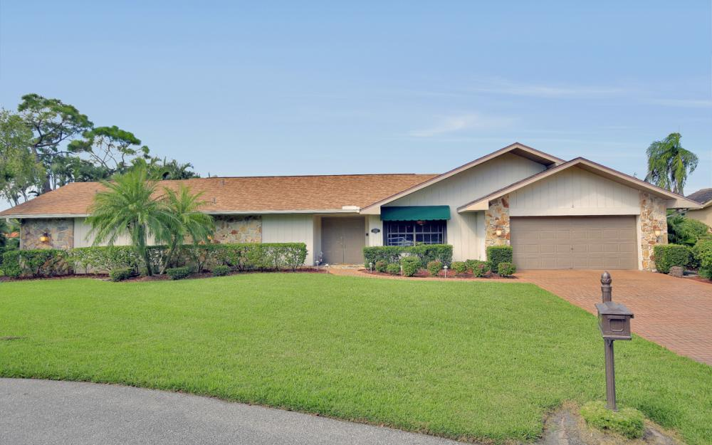 16597 Bear Cub Ct, Fort Myers - Home For Sale 1595039473