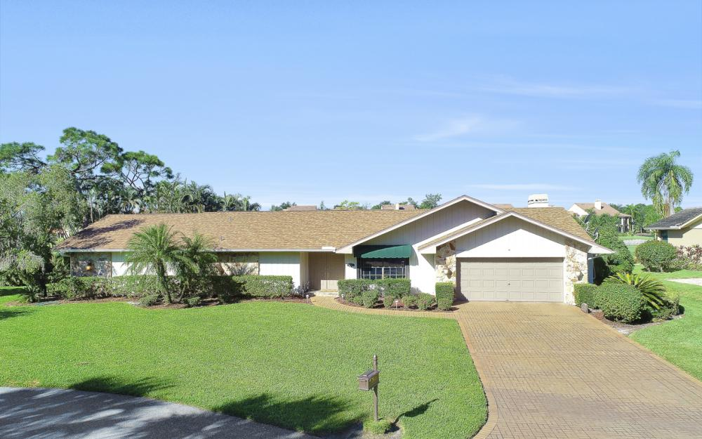 16597 Bear Cub Ct, Fort Myers - Home For Sale 360406601