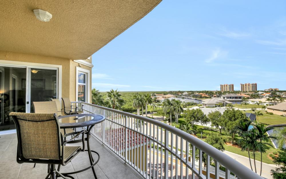 6061 Silver King Blvd #305, Cape Coral - Condo For Sale 1940092611