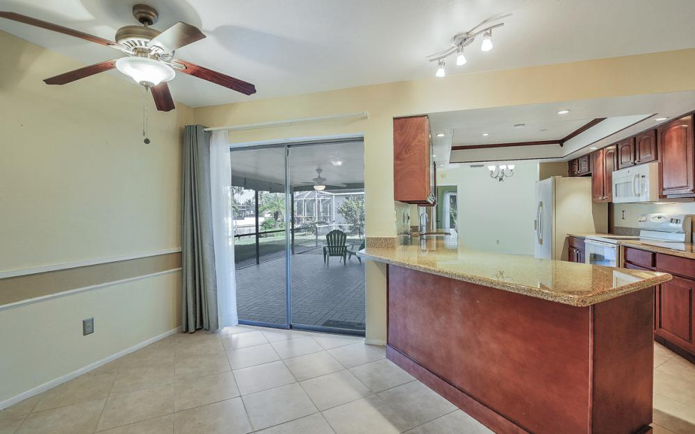 3748 SW 1st Pl, Cape Coral - Home For Sale 1284663489