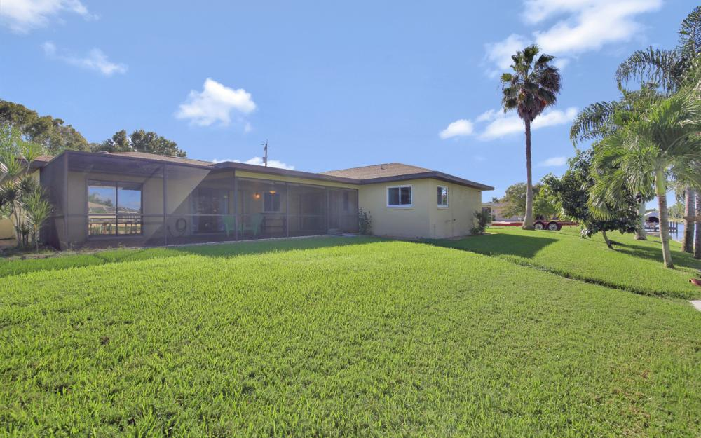 3748 SW 1st Pl, Cape Coral - Home For Sale 1032411614