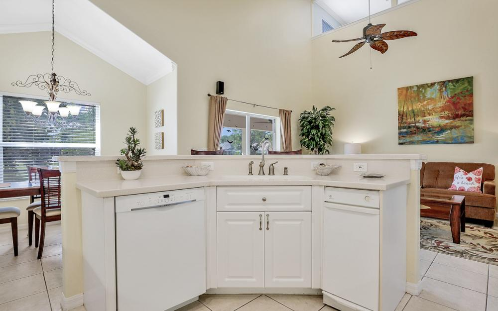 25949 Pebblecreek Dr, Bonita Springs - Home For Sale 1577640714