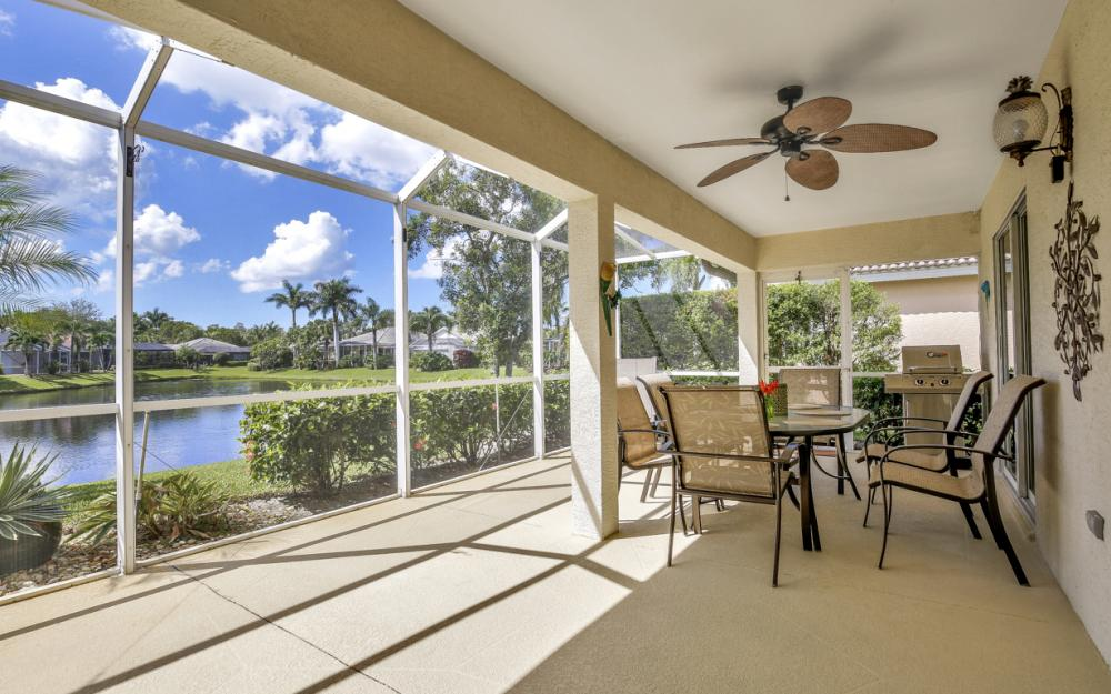 25949 Pebblecreek Dr, Bonita Springs - Home For Sale 1200081478