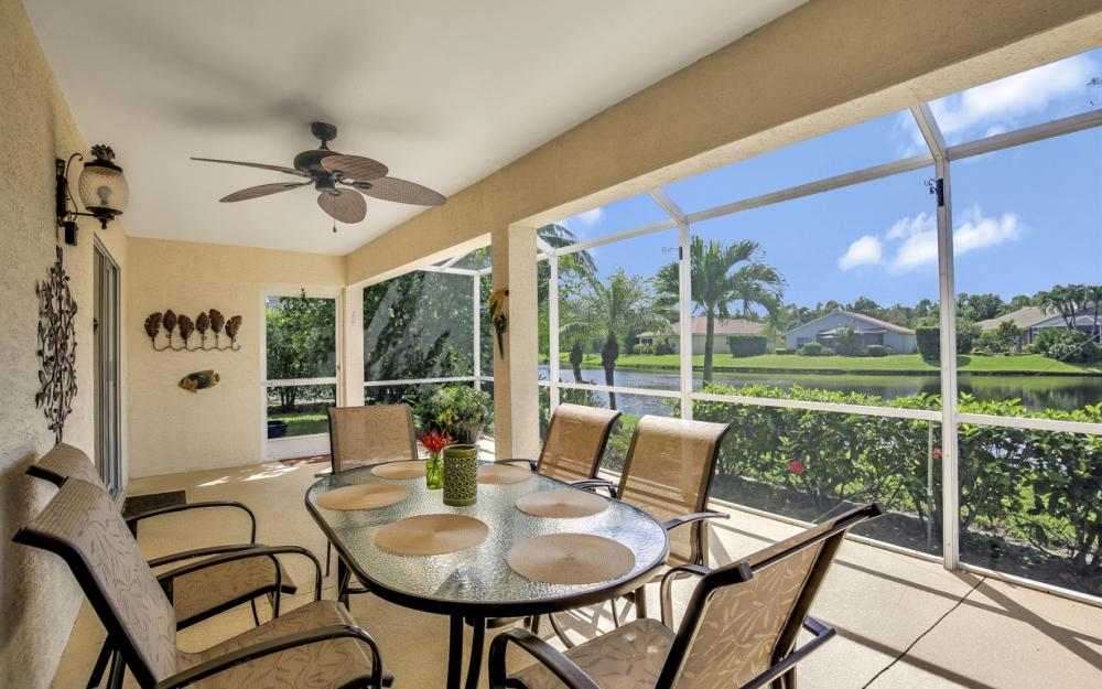 25949 Pebblecreek Dr, Bonita Springs - Home For Sale 85424066