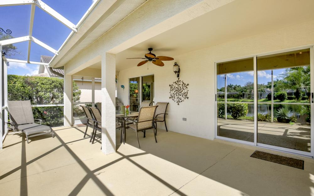 25949 Pebblecreek Dr, Bonita Springs - Home For Sale 2051799323