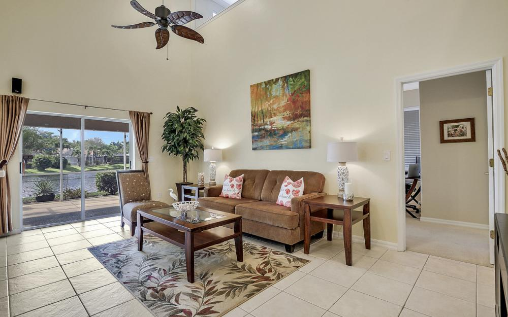 25949 Pebblecreek Dr, Bonita Springs - Home For Sale 1024922192