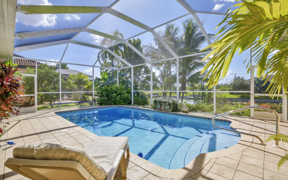 606 NW 3rd Ave, Cape Coral - Home For Sale 1490781024