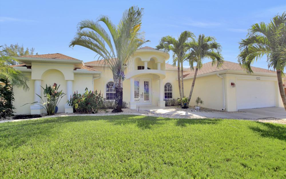 2313 SW 21st Ave, Cape Coral - Home For Sale 1479527061