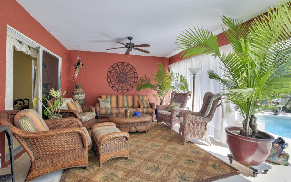 2313 SW 21st Ave, Cape Coral - Home For Sale 543195474