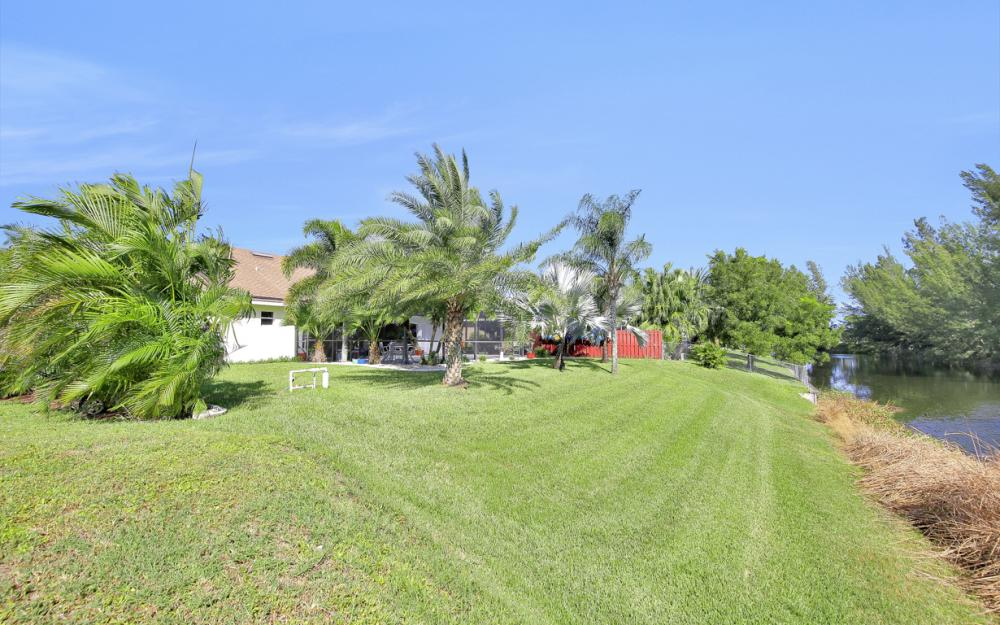 2313 SW 21st Ave, Cape Coral - Home For Sale 1668758296