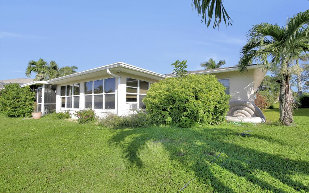 2006 SE 29th St, Cape Coral - Home For Sale 1266781923