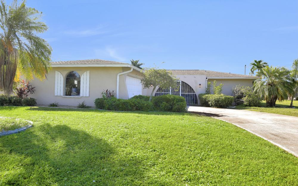 2006 SE 29th St, Cape Coral - Home For Sale 1435134132
