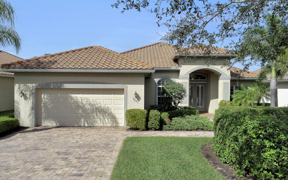 9345 Slate Ct, Naples - Home For Sale 2029846054