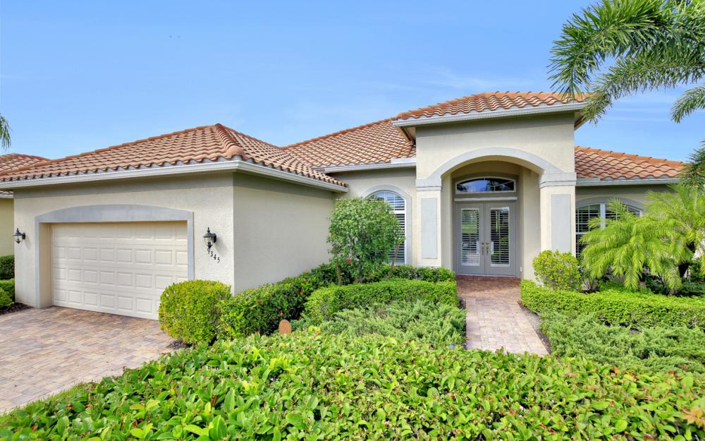 9345 Slate Ct, Naples - Home For Sale 585207143