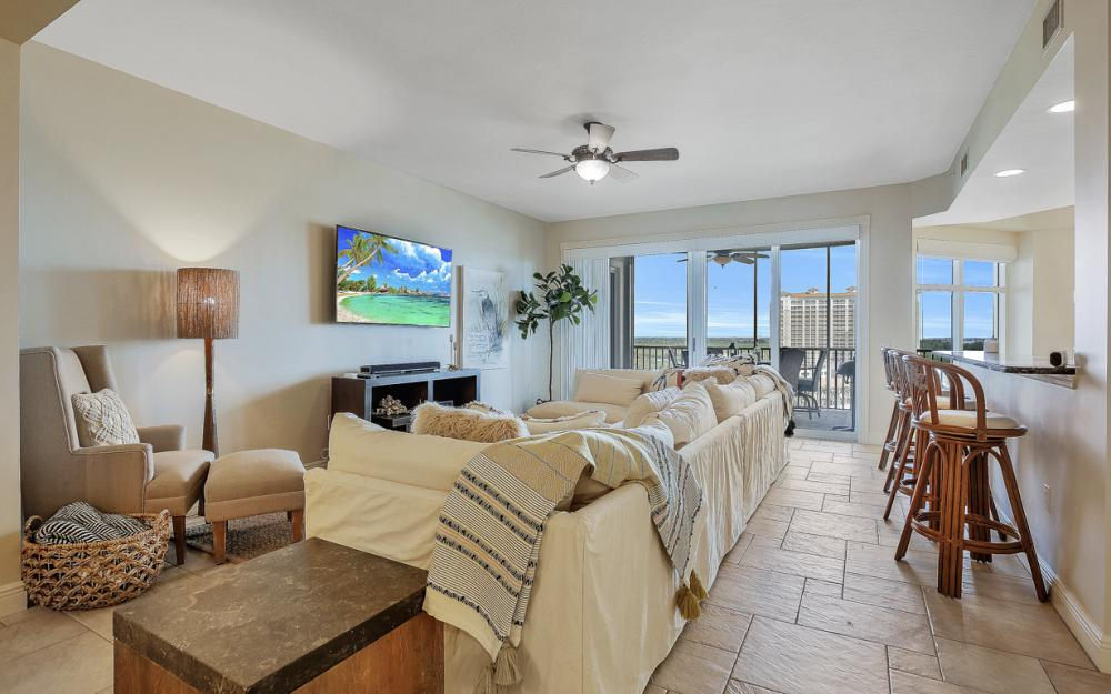 6081 Silver King #903, Cape Coral - Condo For Sale 699865179