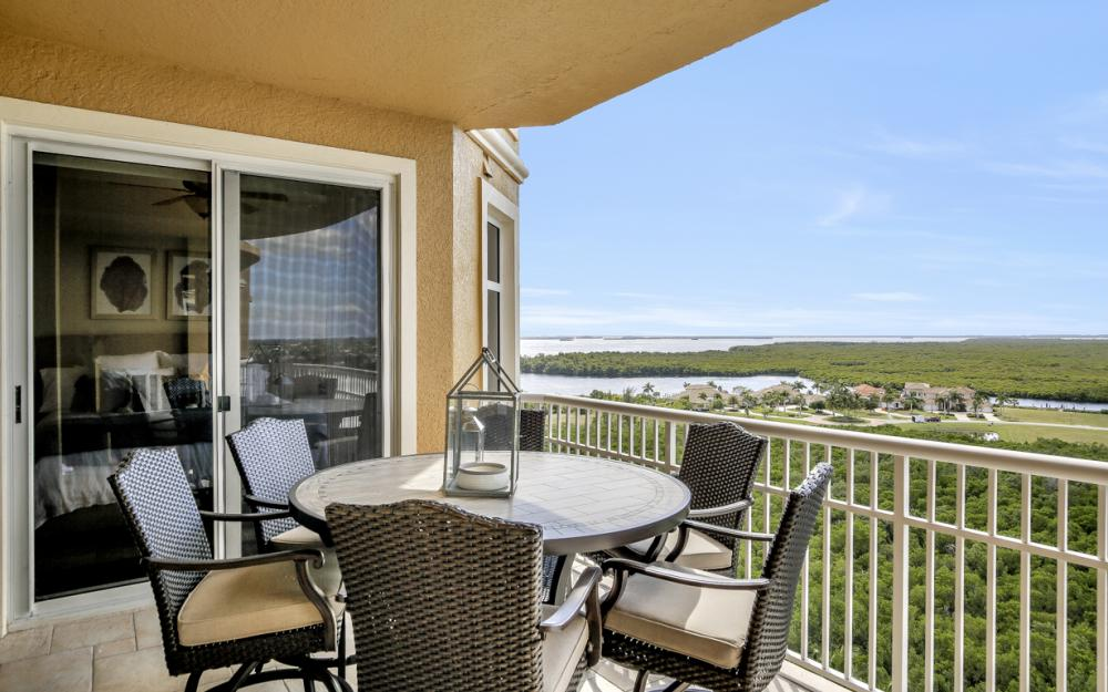 6081 Silver King #903, Cape Coral - Condo For Sale 1198639612