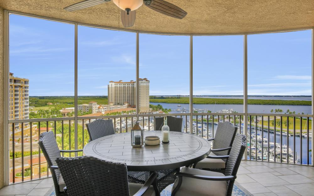 6081 Silver King #903, Cape Coral - Condo For Sale 1362711912
