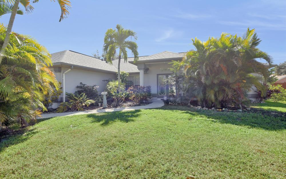 842 SW 47th St, Cape Coral - Home For Sale 105669570