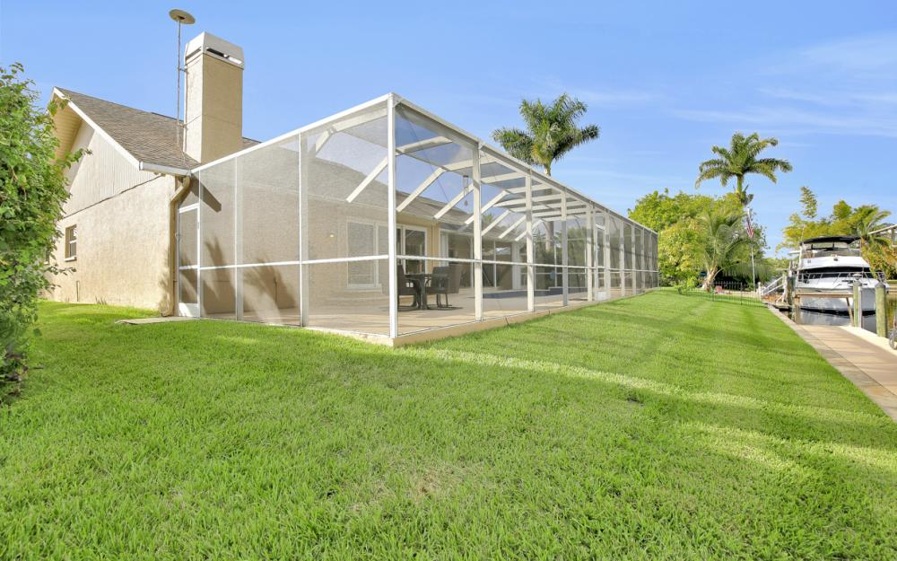 4823 SW 3rd Ave, Cape Coral - Home For Sale 4576034