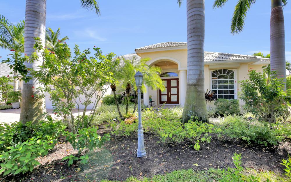2122 La Paz Ct, Naples - Home For Sale 1626591737