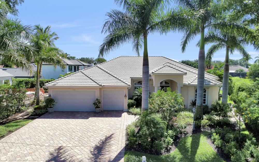 2122 La Paz Ct, Naples - Home For Sale 36209767