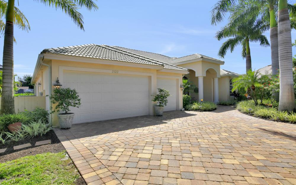 2122 La Paz Ct, Naples - Home For Sale 459700162