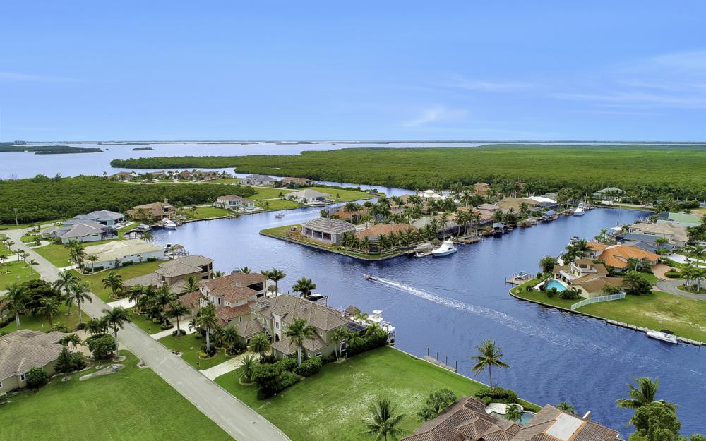 6004 Tarpon Estates Blvd, Cape Coral - Lot For Sale 1438039548