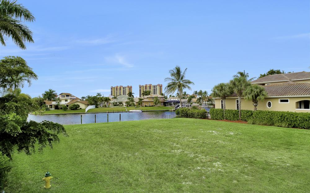 6004 Tarpon Estates Blvd, Cape Coral - Lot For Sale 1036397335