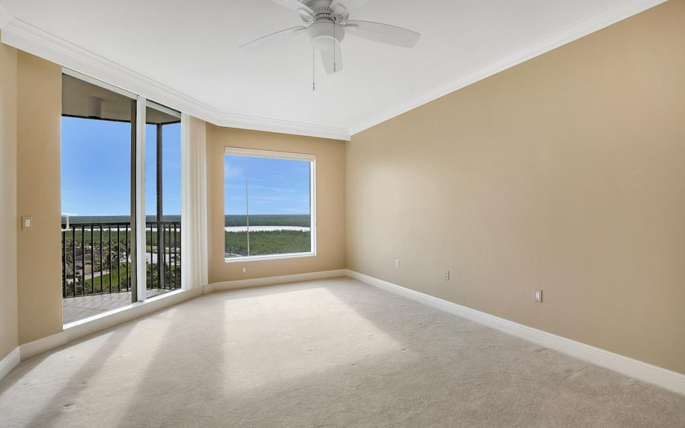 1060 Borghese Ln #802, Naples - Condo For Sale 131467390