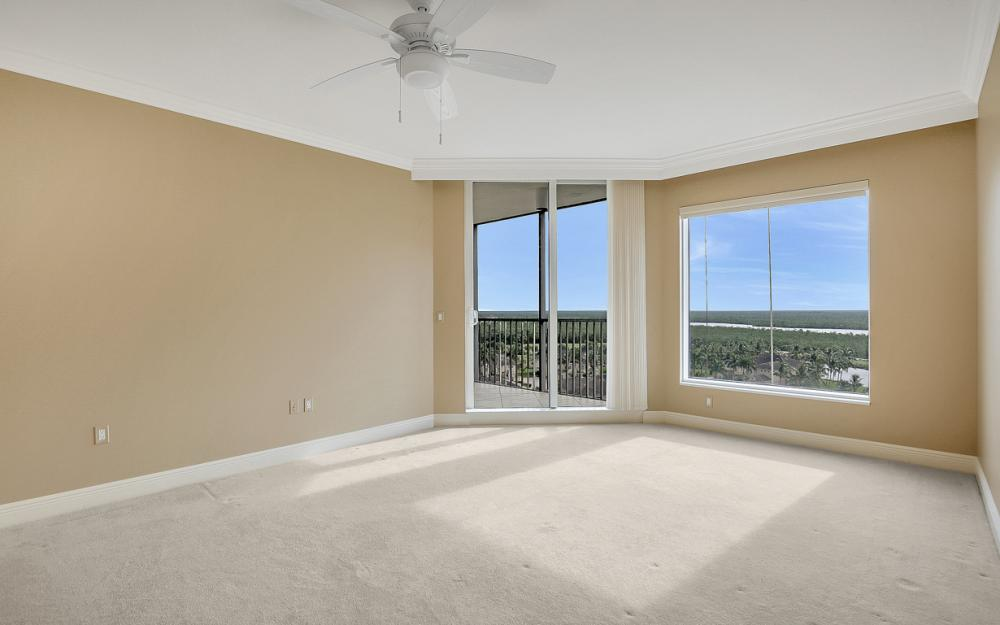 1060 Borghese Ln #802, Naples - Condo For Sale 104293487