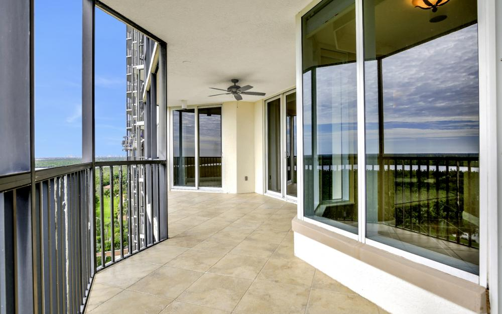 1060 Borghese Ln #802, Naples - Condo For Sale 710723243