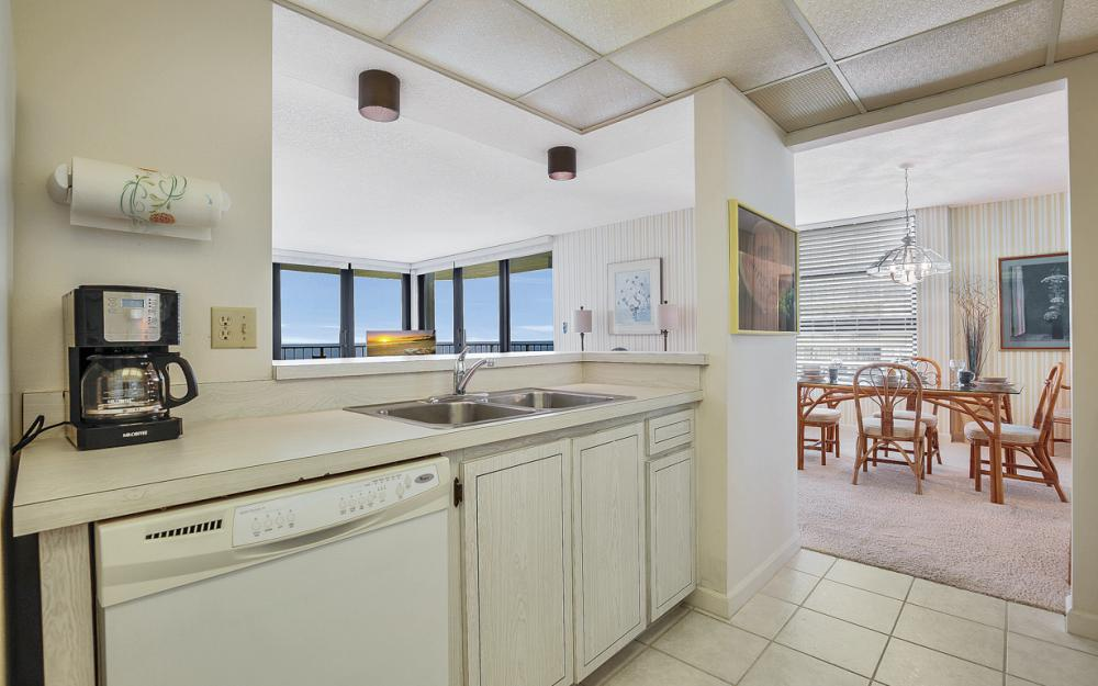 300 S Collier Blvd #1203 Marco Island - Condo For Sale 879732627