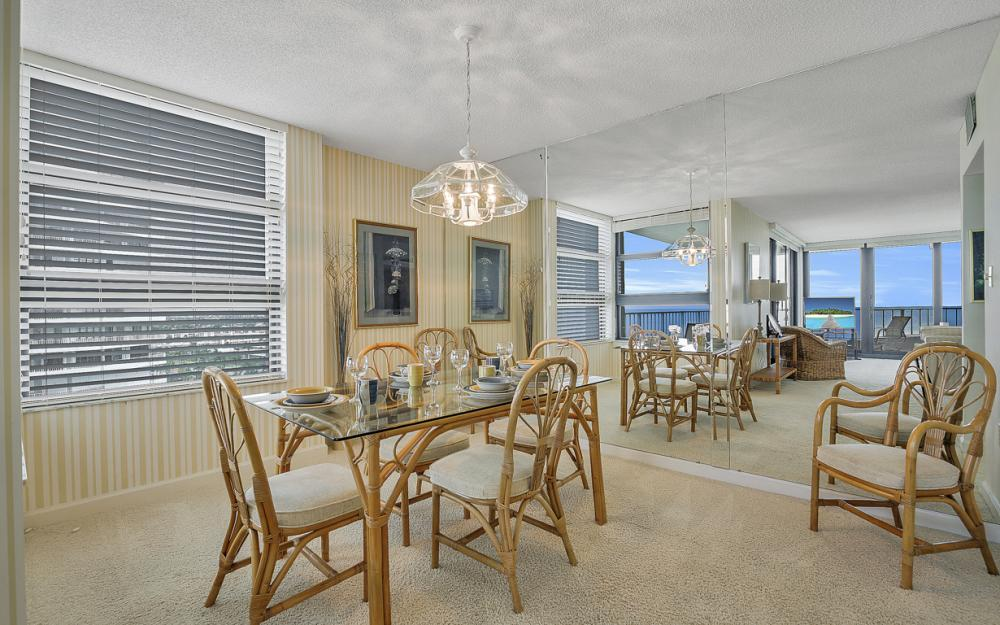 300 S Collier Blvd #1203 Marco Island - Condo For Sale 1116807819