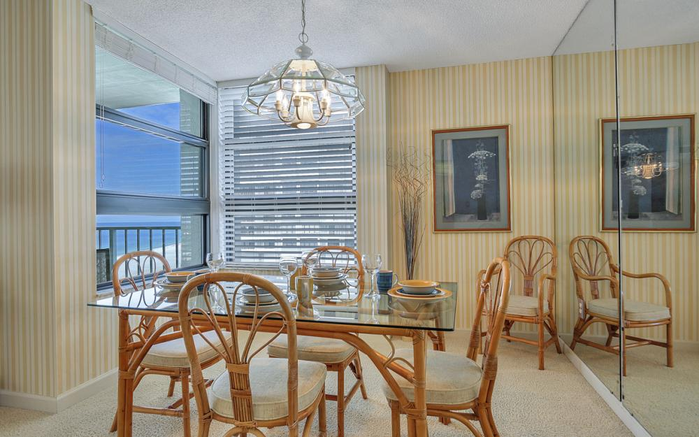 300 S Collier Blvd #1203 Marco Island - Condo For Sale 2049876903