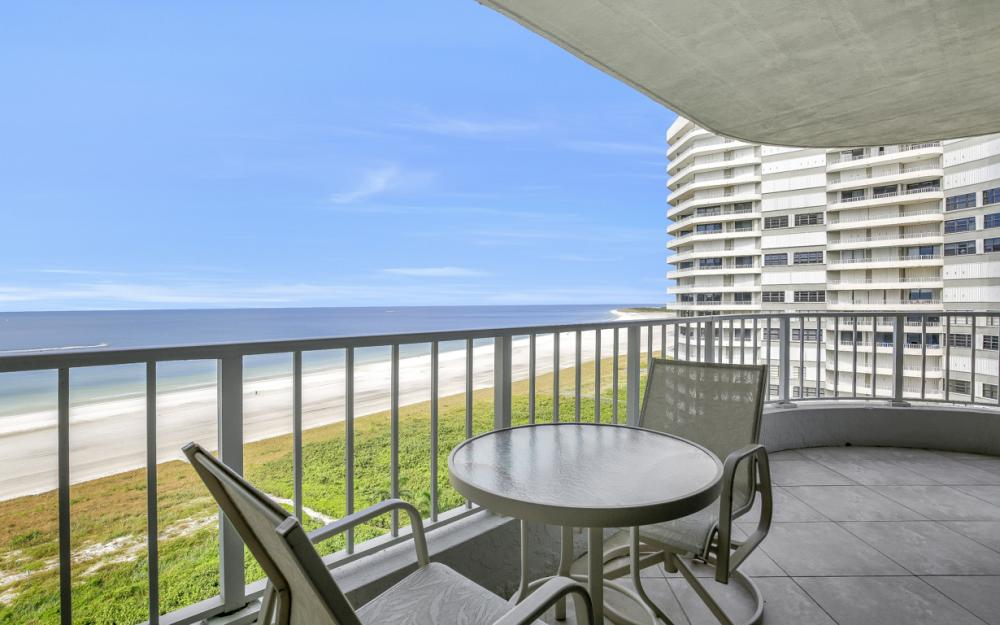 300 S Collier Blvd #1203 Marco Island - Condo For Sale 564562688
