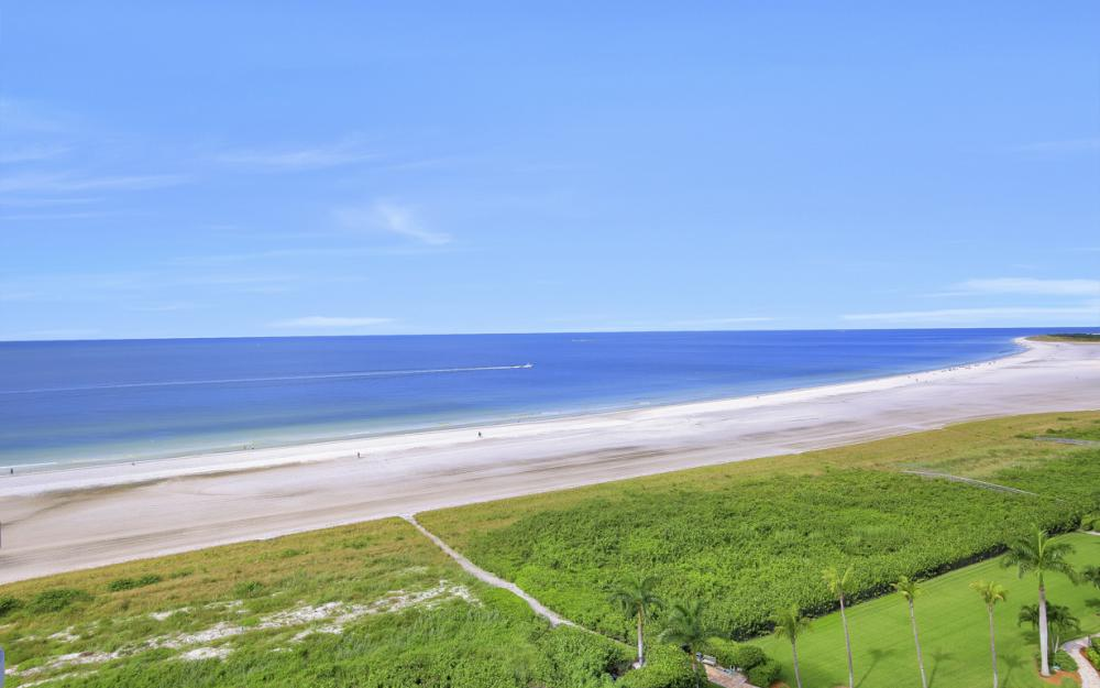 300 S Collier Blvd #1203 Marco Island - Condo For Sale 654411359