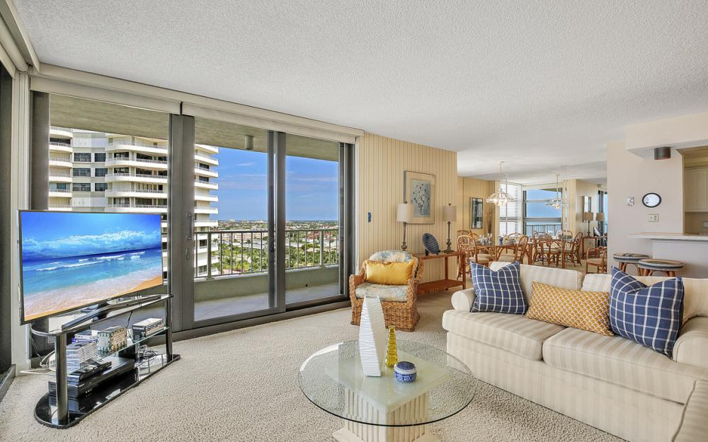 300 S Collier Blvd #1203 Marco Island - Condo For Sale 51303150