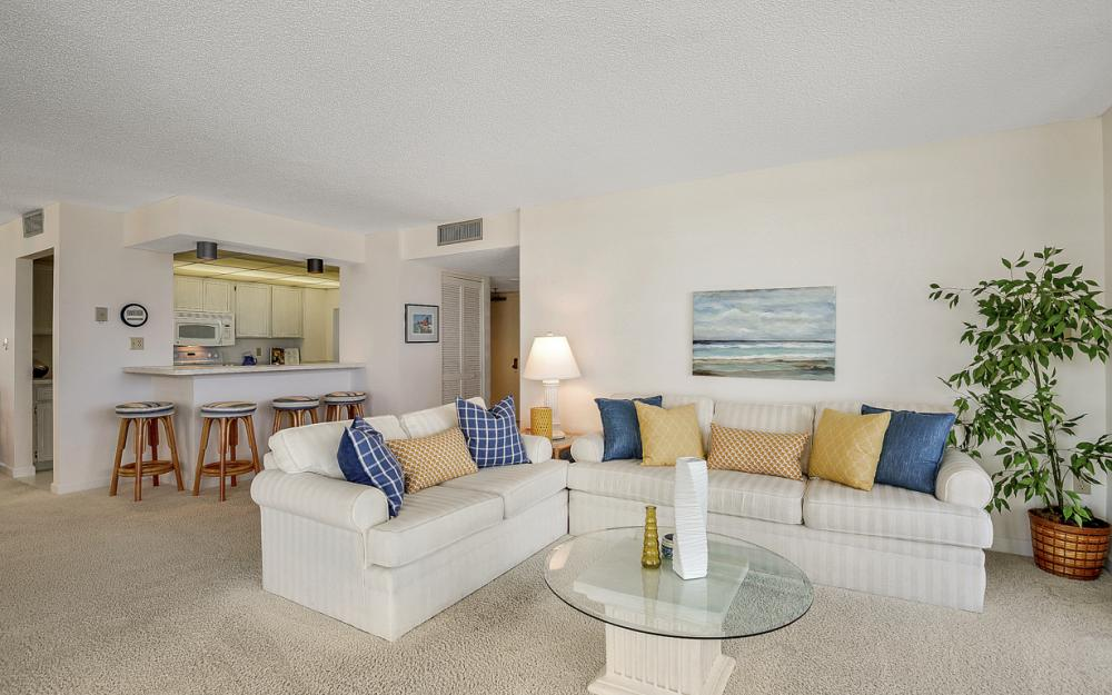 300 S Collier Blvd #1203 Marco Island - Condo For Sale 1331592259