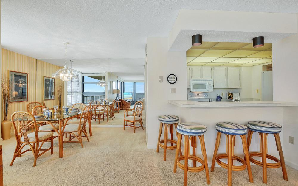 300 S Collier Blvd #1203 Marco Island - Condo For Sale 891499760