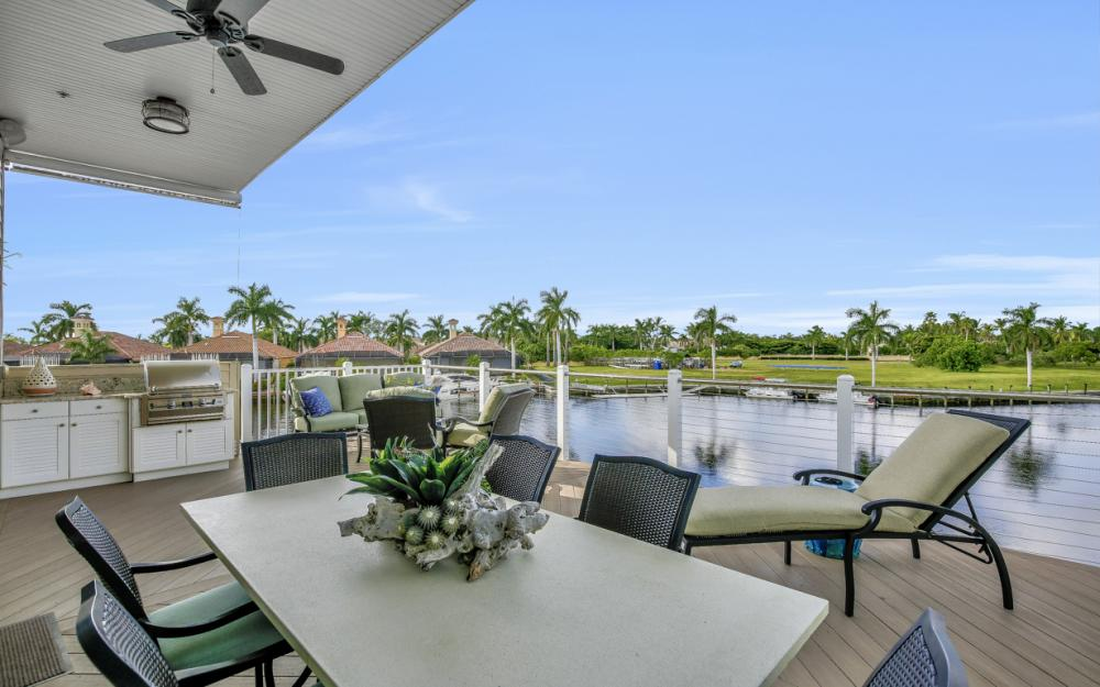 5886 Shell Cove Dr, Cape Coral - Home For Sale 649111283