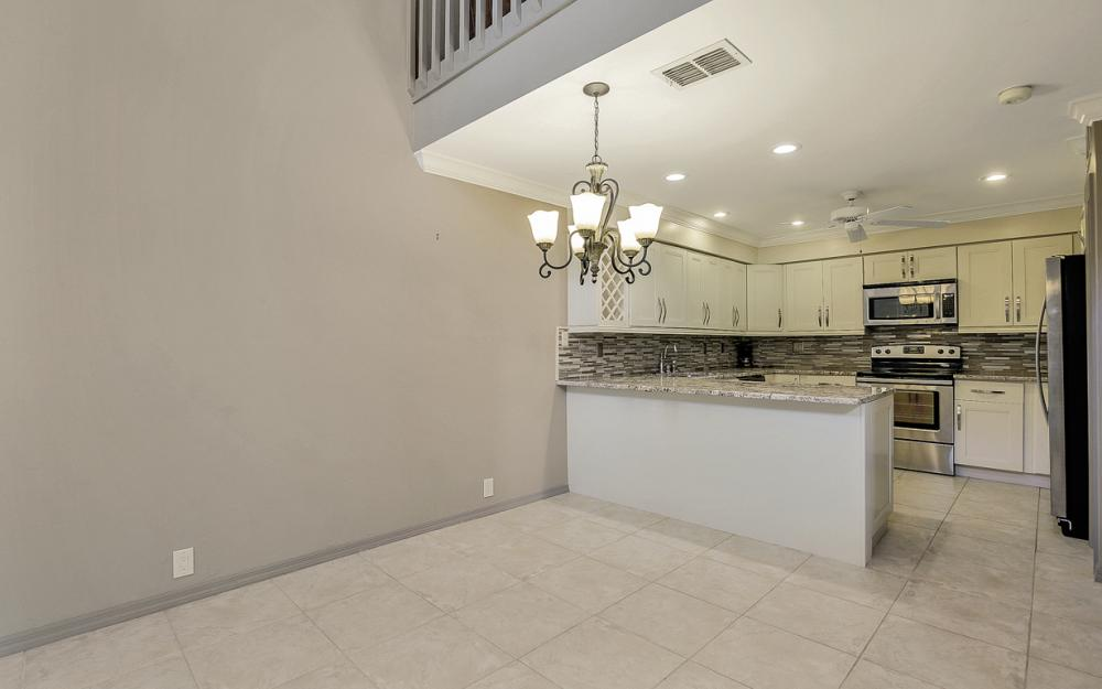 6887 Pentland Way #83, Fort Myers - Condo For Sale 1449686157