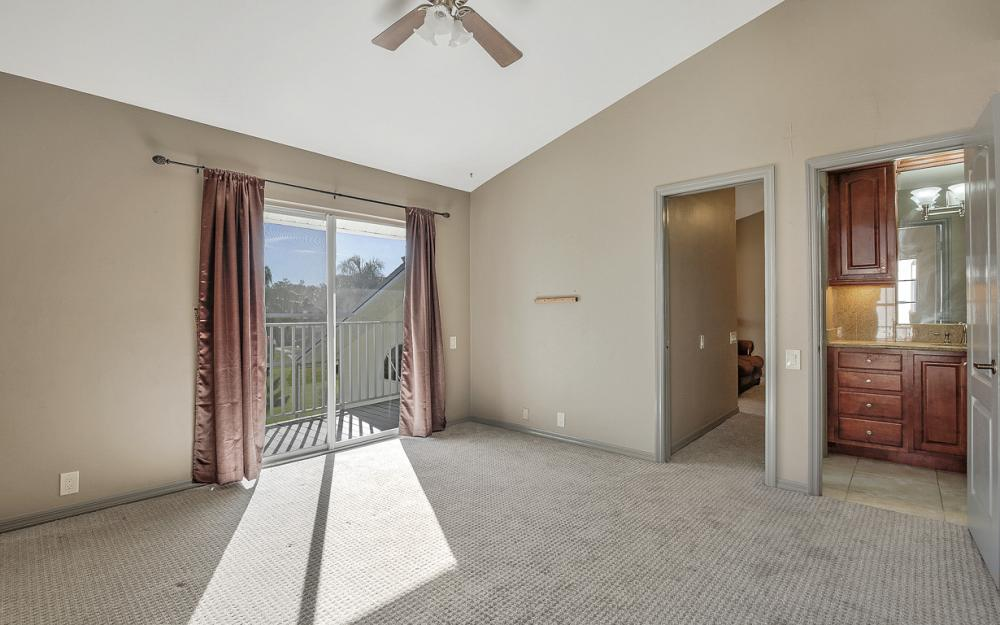 6887 Pentland Way #83, Fort Myers - Condo For Sale 1751498792