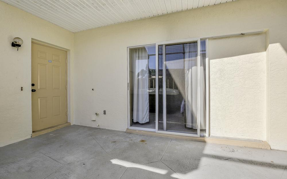 6887 Pentland Way #83, Fort Myers - Condo For Sale 1627027382