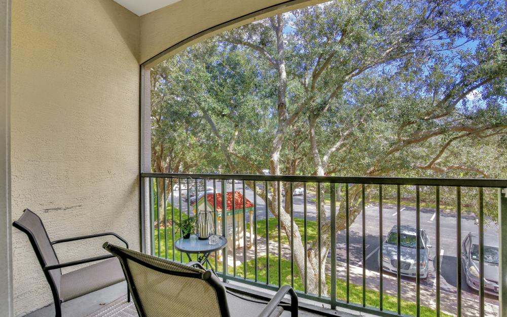 11500 Villa Grand #310, Fort Myers - Condo For Sale 1429126456